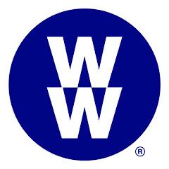WW. Weight Watchers Reimagined.