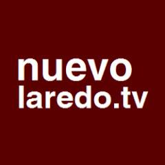 nuevolaredo.tv