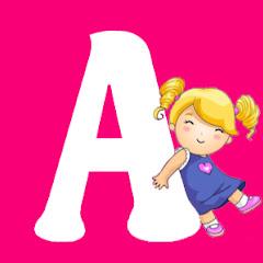Alice Ku Show