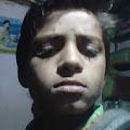 Channel of great hansraj kumawat boy