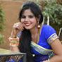 Rajasthani Gurjar