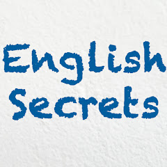 English Secrets