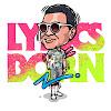 lyricsborntv