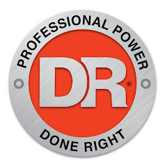 DRPowerEquipment
