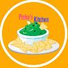 Pinka's Kitchen