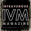 intravenousmag