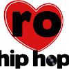 RoHipHopOficial