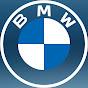 BMW Indonesia