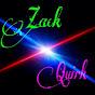 zack quirk