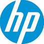 HP Computing Support
