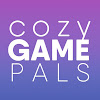 Cozy Game Pals