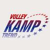 VolleyTrend Kamp