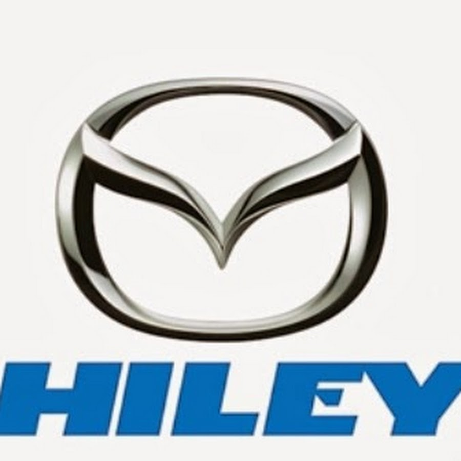 Arlington Mazda - YouTube