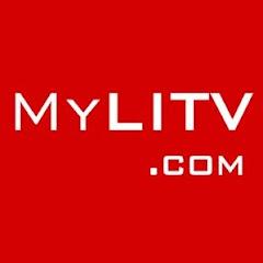 MyLITV