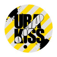 URA-KiSS【うらきす】