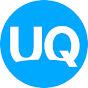 UQ mobile/UQ WiMAX