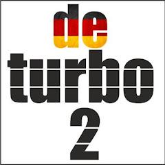 deturbo2
