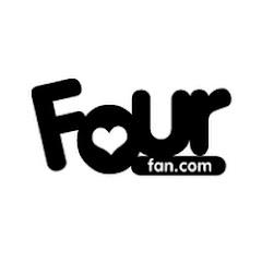 fourfan