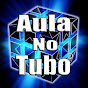 Aula No Tubo