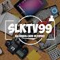 SLKTV99