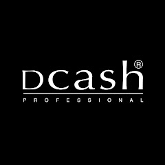 DcashOfficial