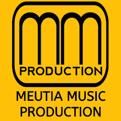 MUTIA MUSIC PRODUCTION Teuku Ihsan