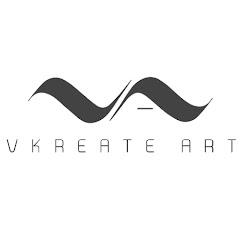 VKreate Art