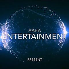 Aaha Entertainment