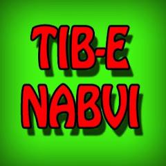 TIB-E-NABVI