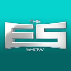 Erin Simpson Show