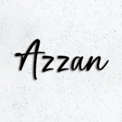 Al Zadjali