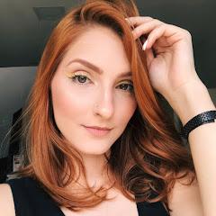 Nayara Morrone
