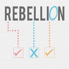 Rebelion1995