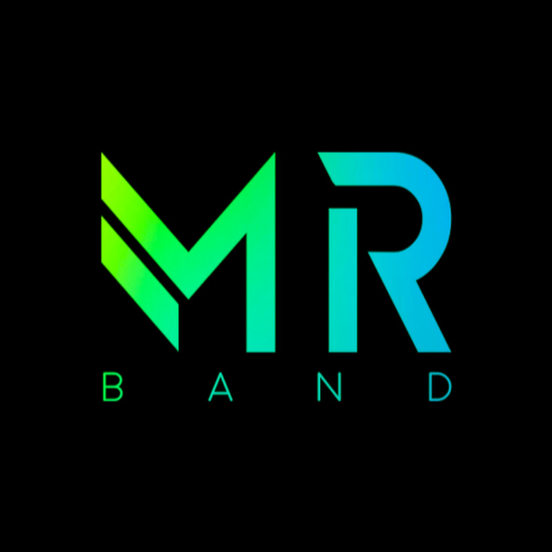 Mr. Band