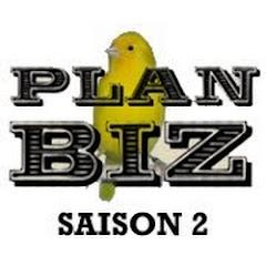PlanBiz