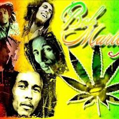 ReggaeAlive