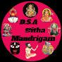 D.S.A Sitha Mandrigam