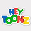 Chotoonz TV Türkçe Çizgi Film