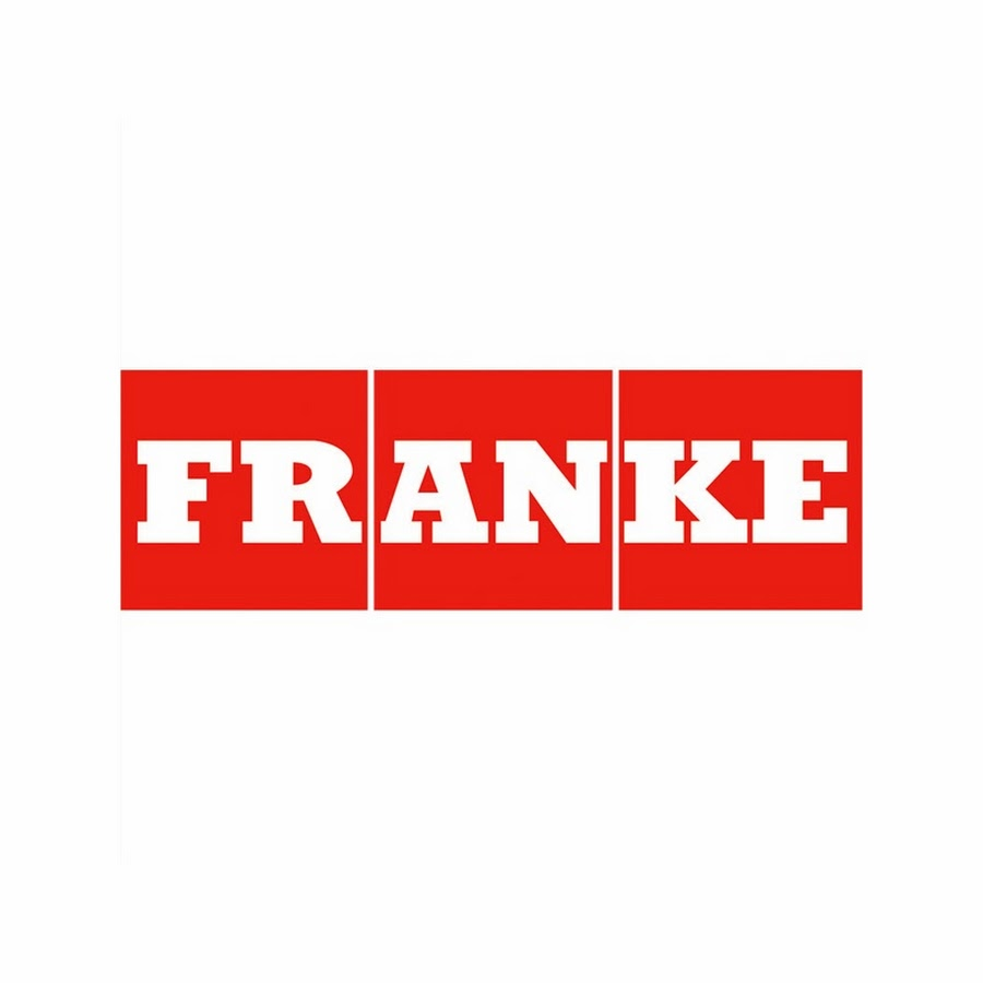 FrankeKitchenSystems - YouTube 83358dca5dd