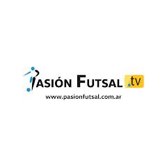 Pasión Futsal AFA