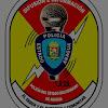 POLICIA DE ARAGUA DIGITAL