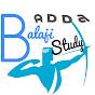 Balaji Study Adda