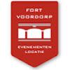 Fort Voordorp – Evenementenlocatie Utrecht