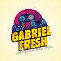 Gabriel Fresh