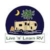 Live 'n' Learn RV