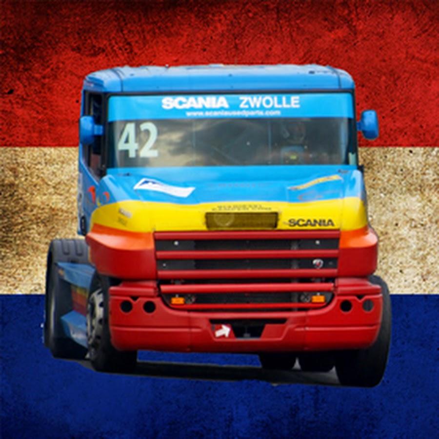 Warriors Of The Rainbow Watch Online: Rainbow Warrior Truck Racing