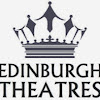 EdinburghTheatreGuide