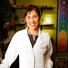 Dr. Pepper Hernandez