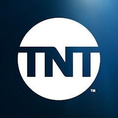 TNT Brasil