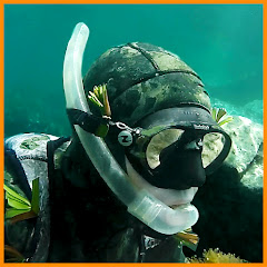 Seaghost Seaghost
